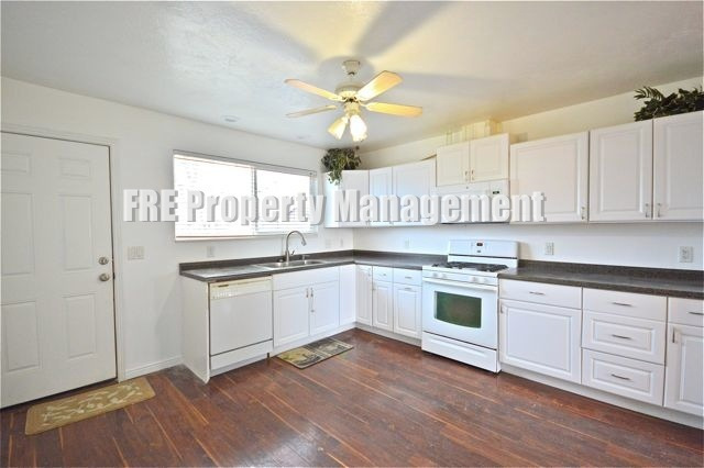 Pet Friendly for Rent in Magna
