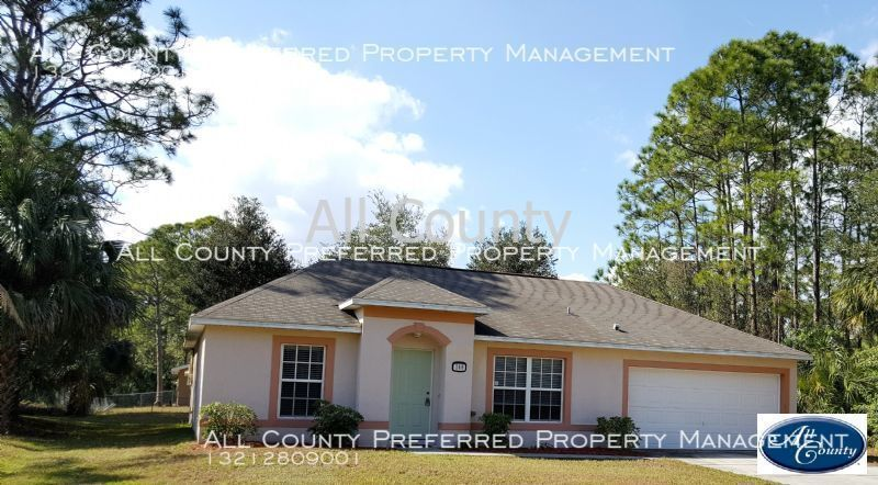 $1350 per month , 240 Mardi Gras Ave NW,