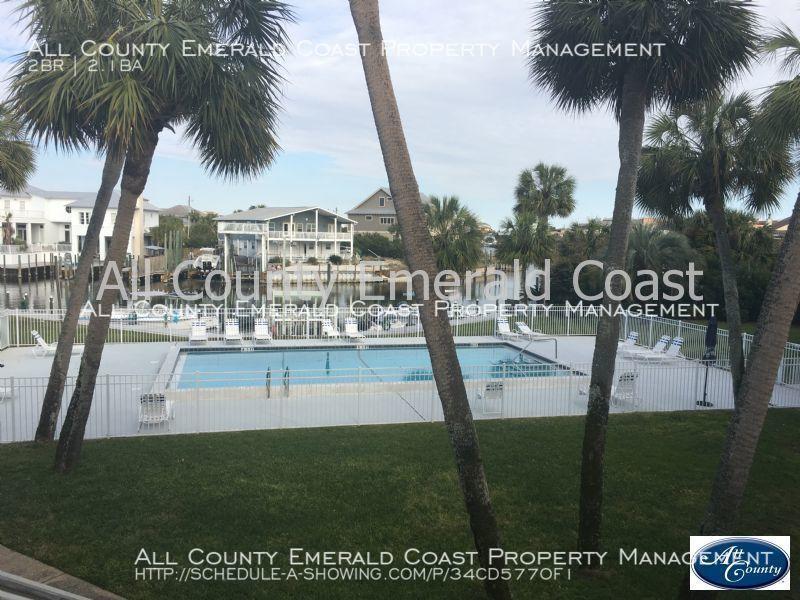 $1750 per month , 9 501 Gulf Shore Drive,