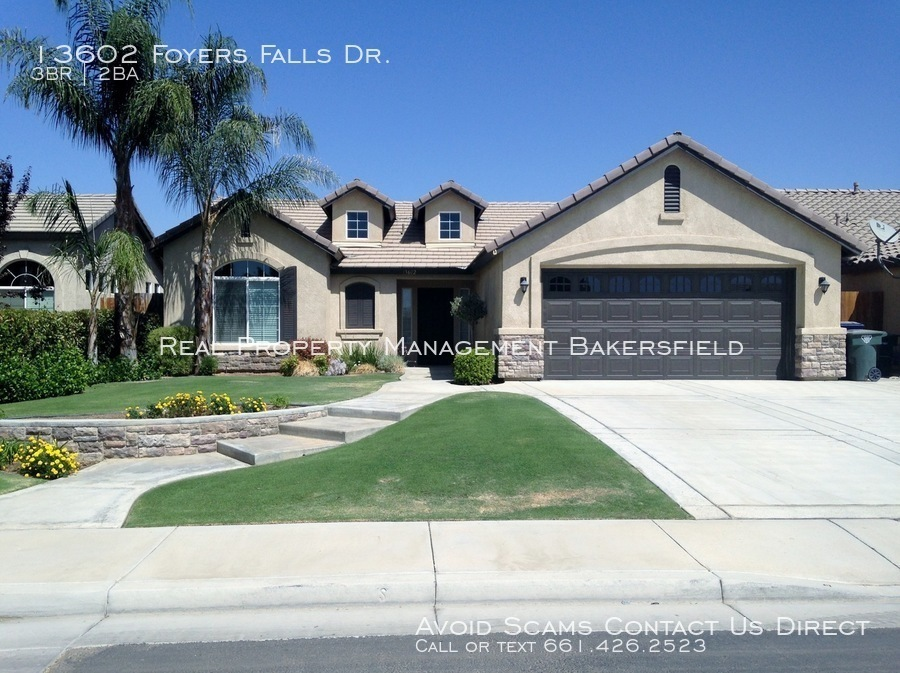 Houses for rent in bakersfield 28 images house for for Bakersfield home builders