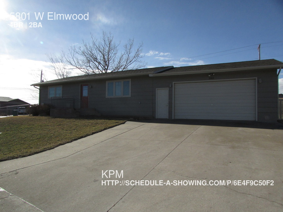 Houses Rent To Own Rapid City Sd