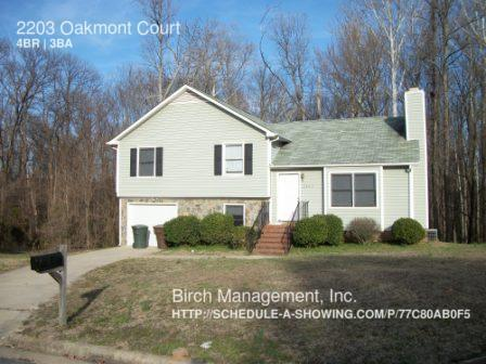 greensboro houses for rent in greensboro homes for rent