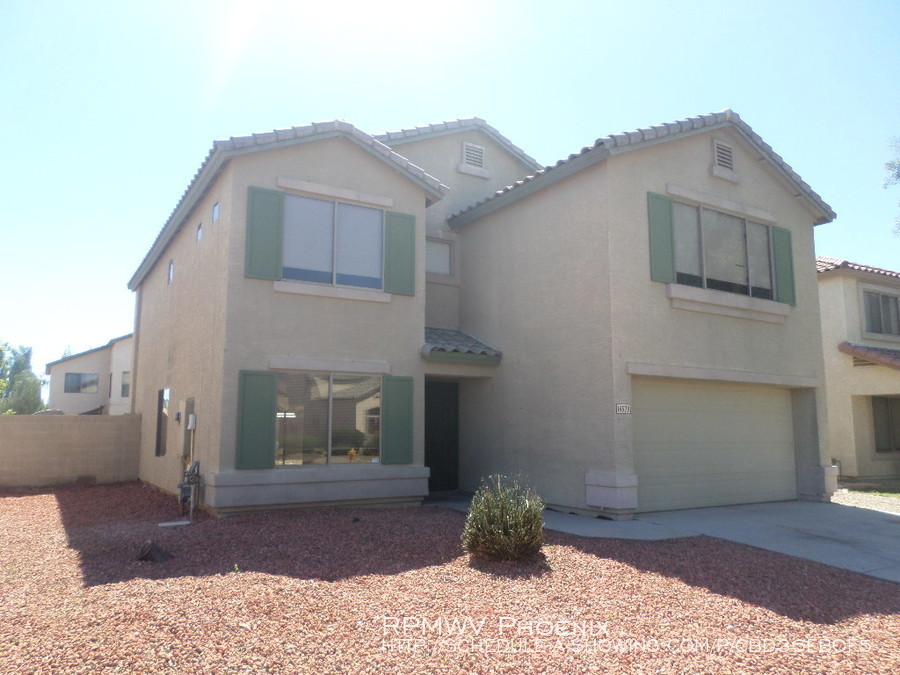 goodyear houses for rent apartments in goodyear arizona rental properties homes