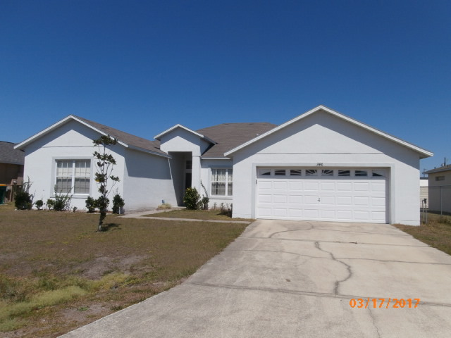 $1325 per month , 346 Alegriano Court,