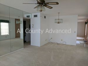 55  Top of the World Living - Tampa apartments for rent - backpage.com