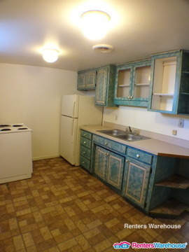 $675 per month , 308 S Main St # 7,