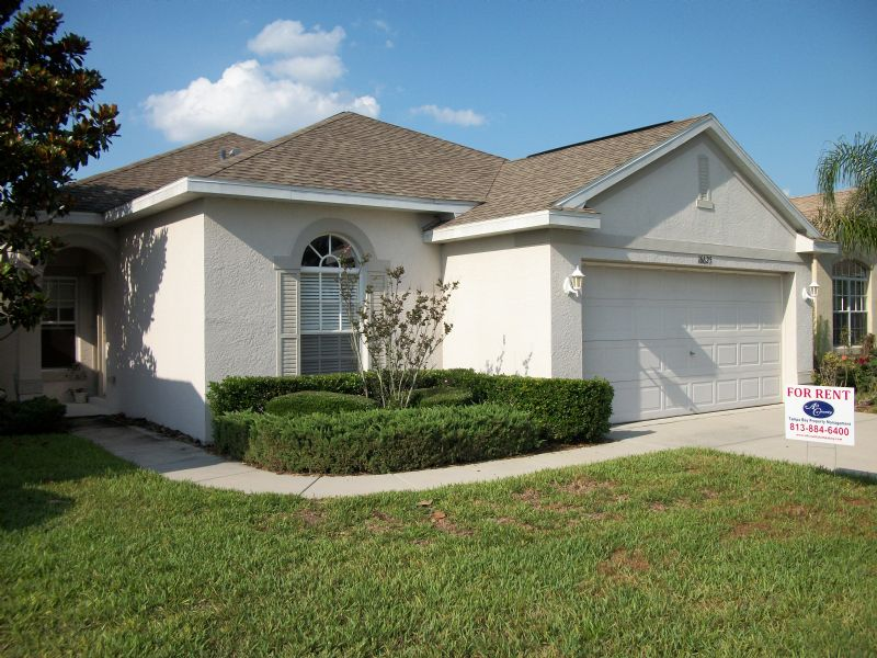 $1450 per month , 16625 CaraCara Ct,