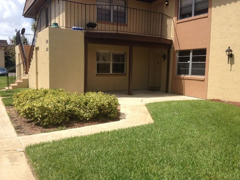 $995 per month , 183 Windtree Lane,