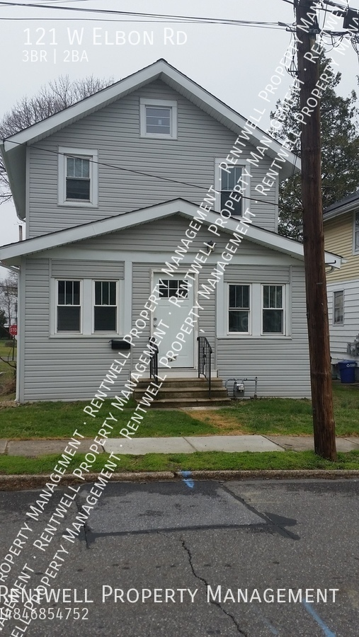 House for Rent in Brookhaven