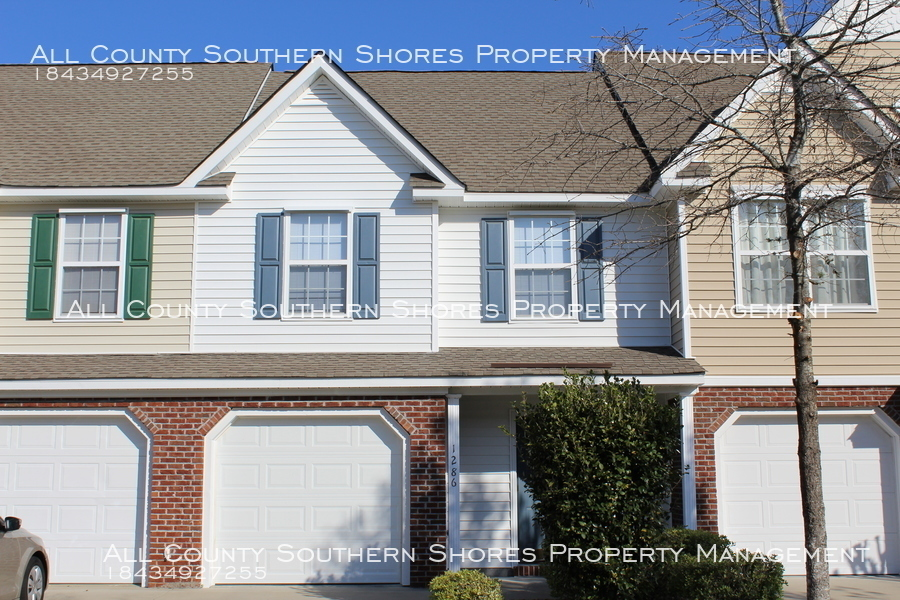 $1350 per month , 1286 Shoebridge Dr.,