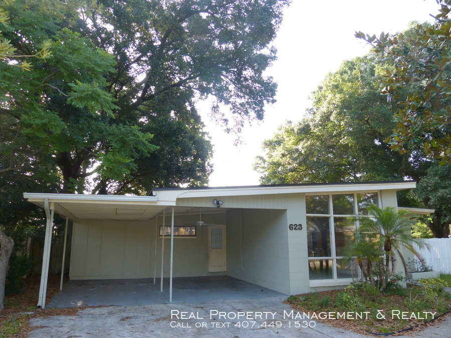 $1275 per month , 623 Ryan Ave.,