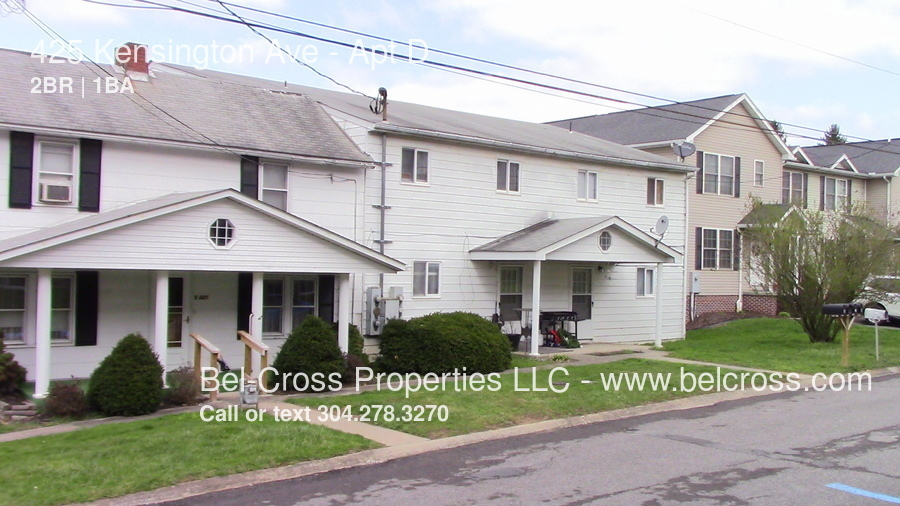 1 Bedroom Apartments In Morgantown Wv 28 Images Calmly Bristol Tn And Income Based