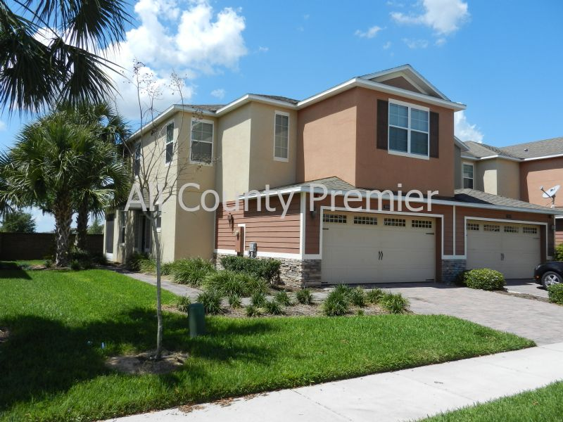 $1600 per month , 1555 Priory Circle,