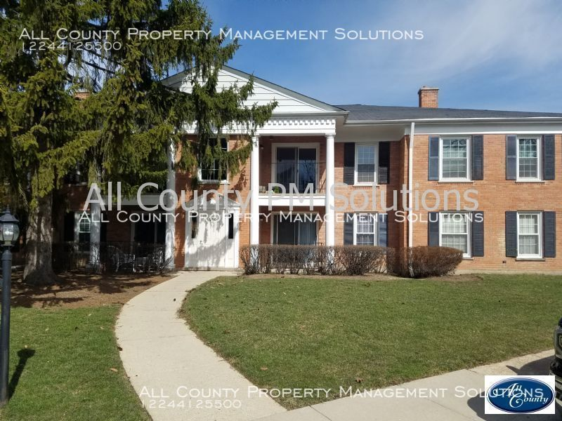 $1350 per month , 103 560 Shorely Dr.,