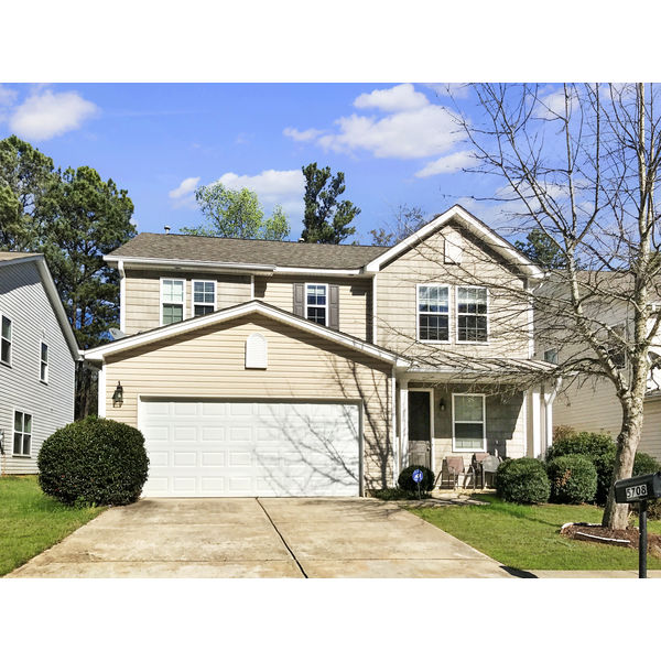 $1250 per month , 5708 Sable Way,