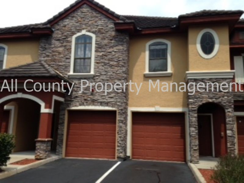 $1450 per month , 5 2173 Tuscany Trace,