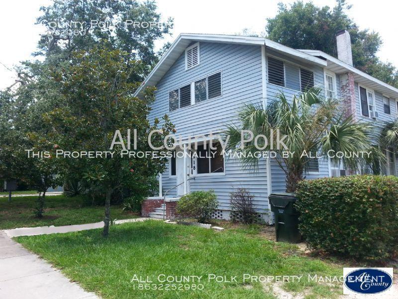 Lakeland Apartments For Rent In Lakeland Apartment Rentals In Lakeland Florida