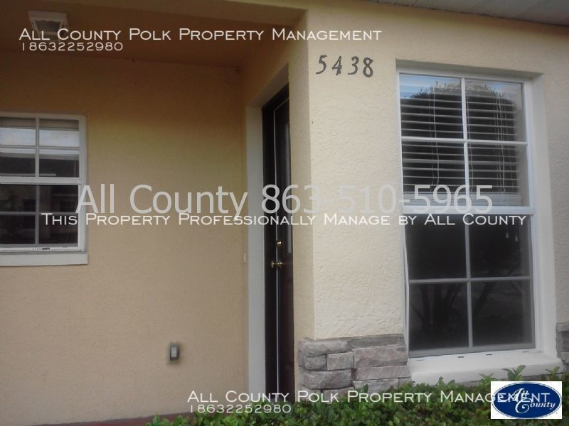 $1050 per month , 5438 River Rock Rd.,