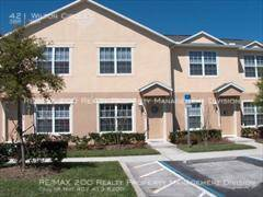$1050 per month , jack 2850 Lakemary Blvd,
