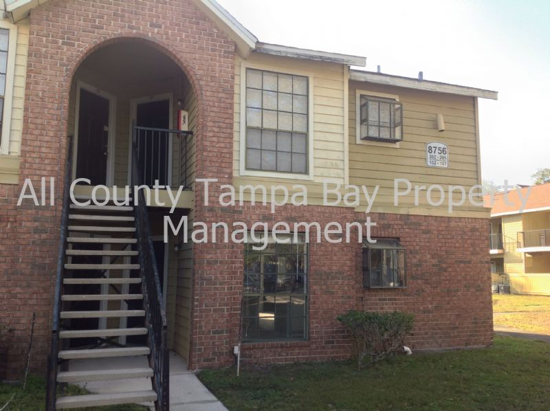 tampa 1 bedroom rental at 8756 mallard reserve tampa fl 33614 101 795 apartable