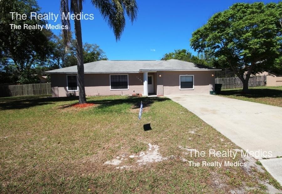 Apartments For Rent In Deltona Florida