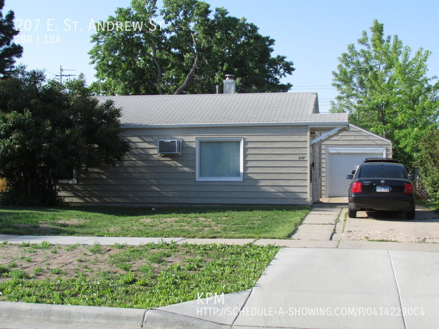 Rapid City Houses For Rent In Rapid City Homes For Rent
