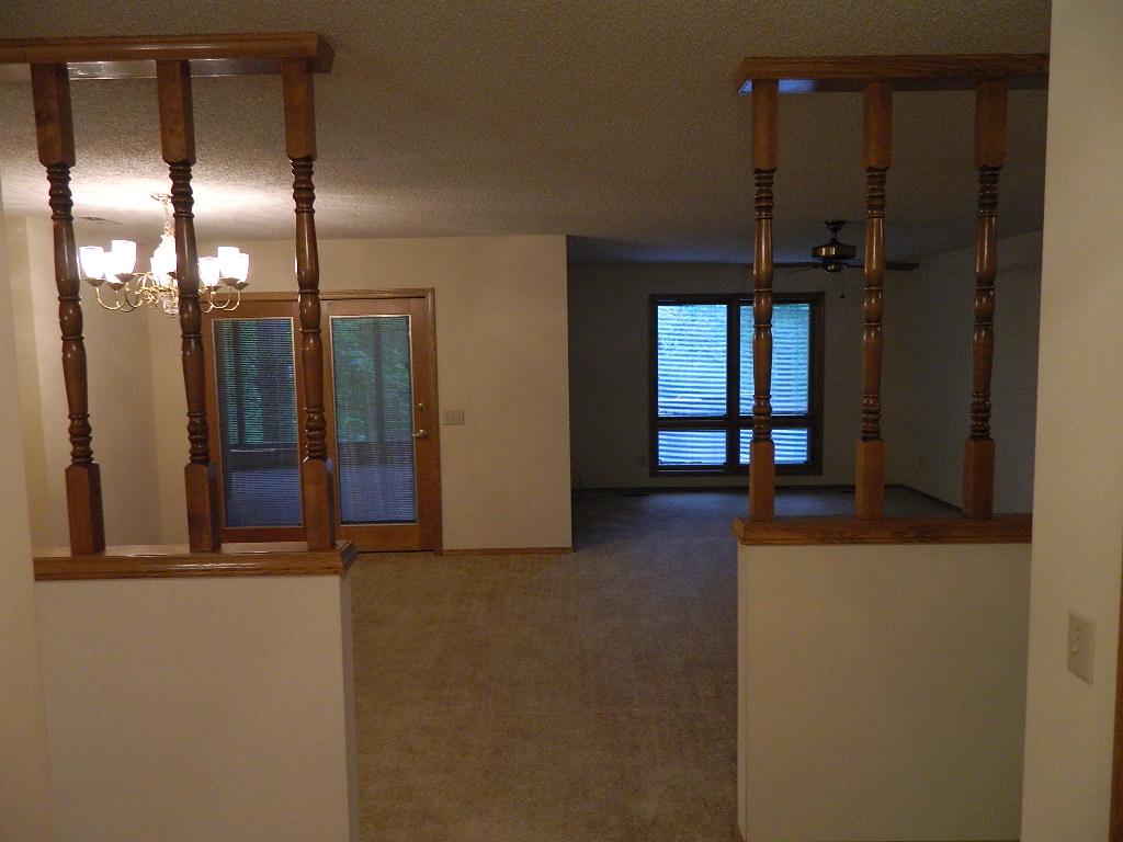 House for Rent in Bella Vista