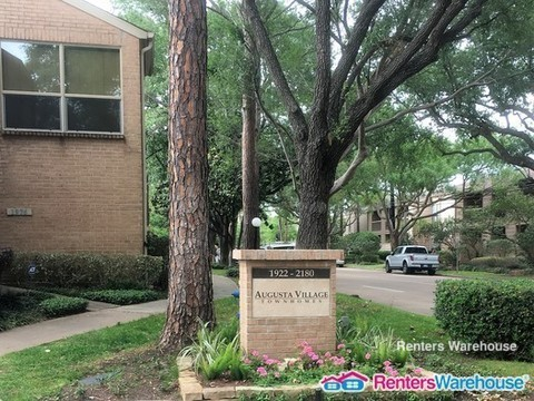 Houston All Real Estate