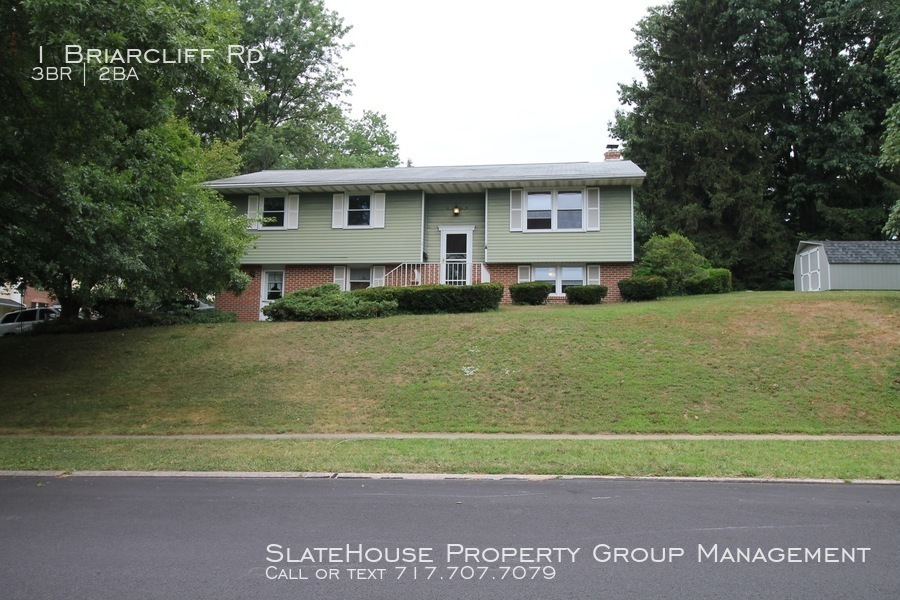 House for Rent in Elizabethtown
