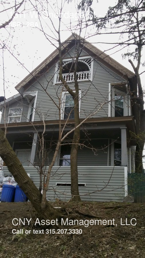apartments for rent in syracuse apartment rentals in syracuse new