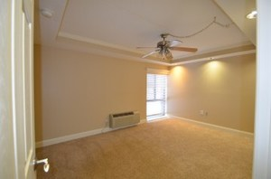 Zsmall_townhouse_20_202.8.2013_20057