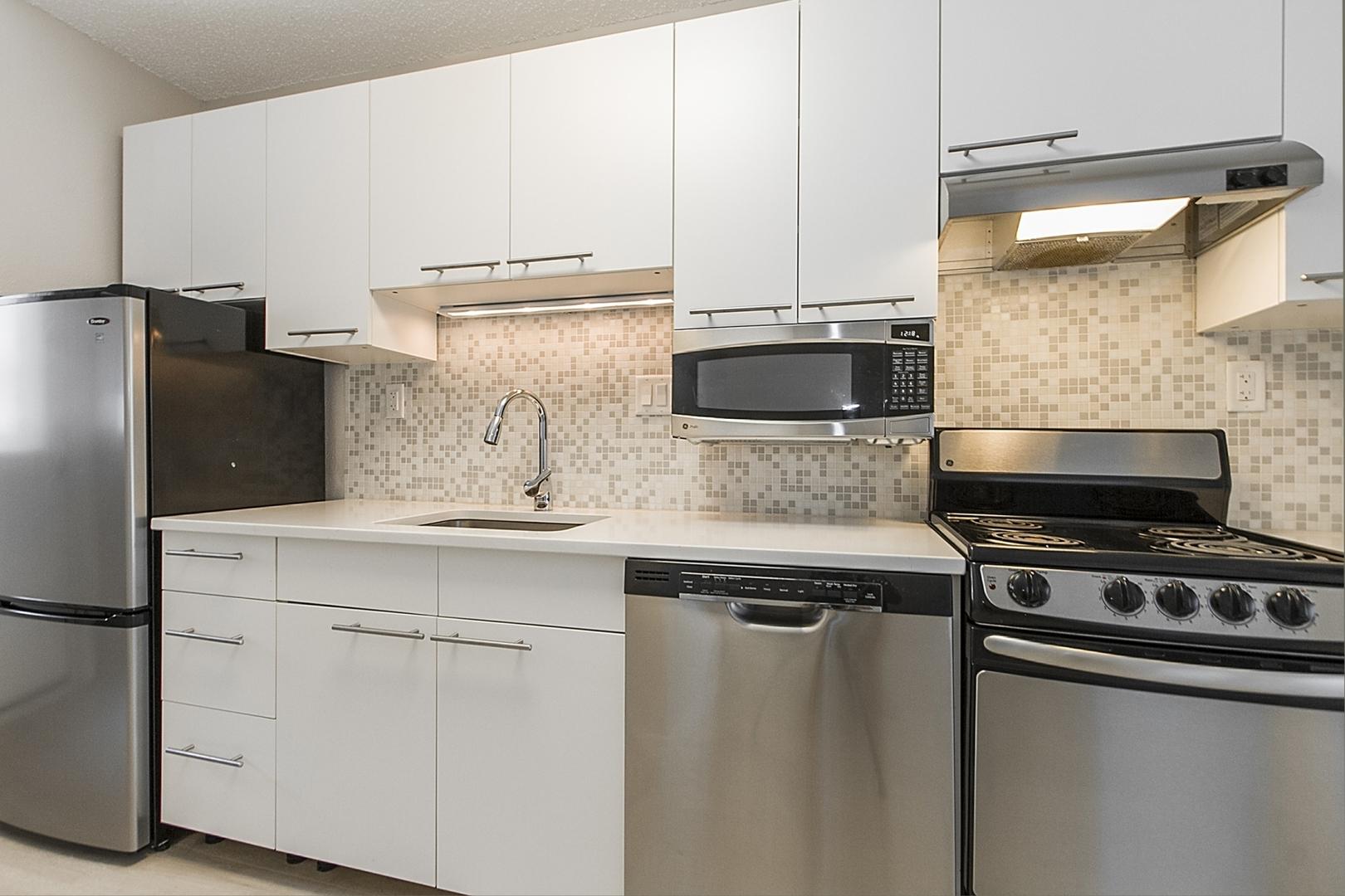 Central Boulder 1 Bedroom Rental At 2037 Walnut St 4