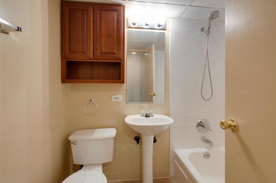 2225_buchtel_blvd_211_denver-large-014-12-bathroom-1500x997-72dpi