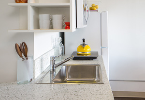 Ba_turntable_new_studio_kitchen3_800x550