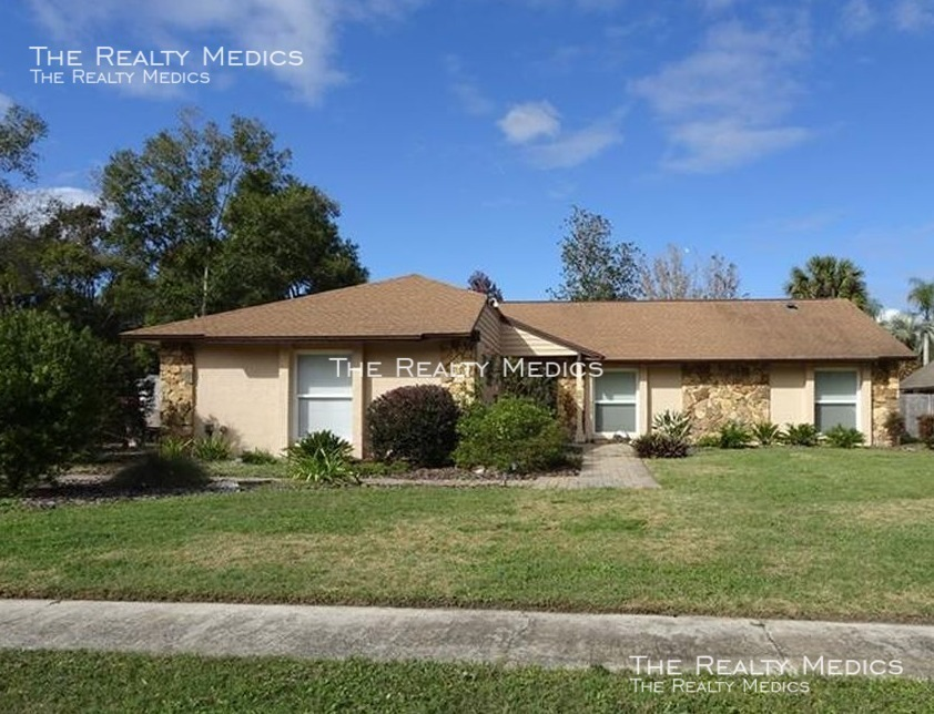 Houses For Rent In Winter Fl 28 Images Houses For Rent