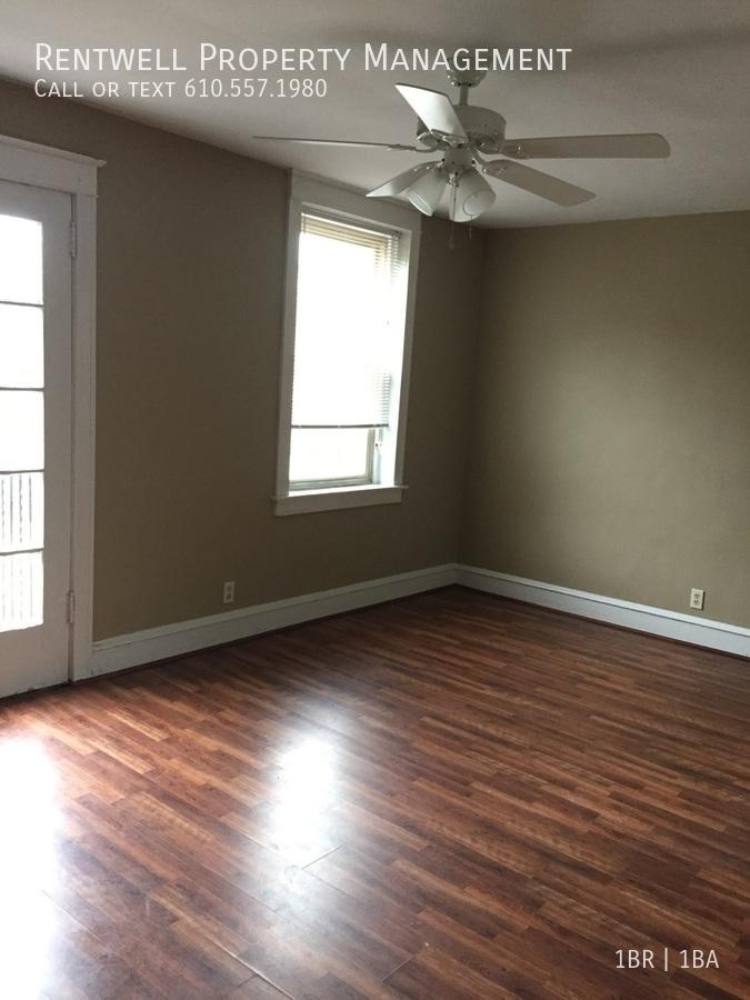 $795 per month  Unit 21 740 Burmont Road