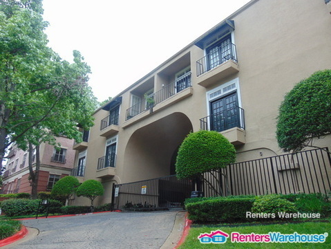 $1250 per month  3311 Blackburn St Apt 102