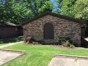 3707 Sycamore St., North Little Rock, AR 72118 | Please be ...