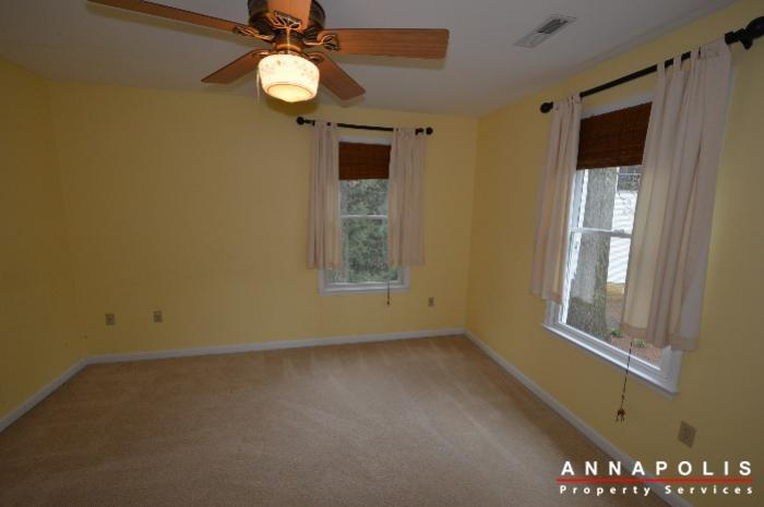 1161 green holly drive id619 bedroom 2cn