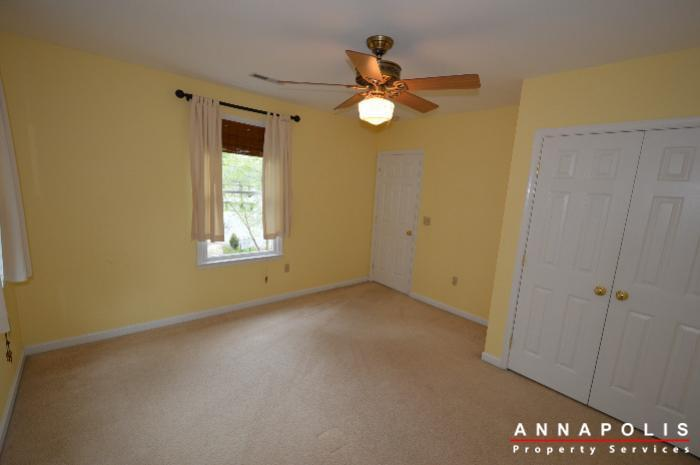 1161 green holly drive id619 bedroom 2bn