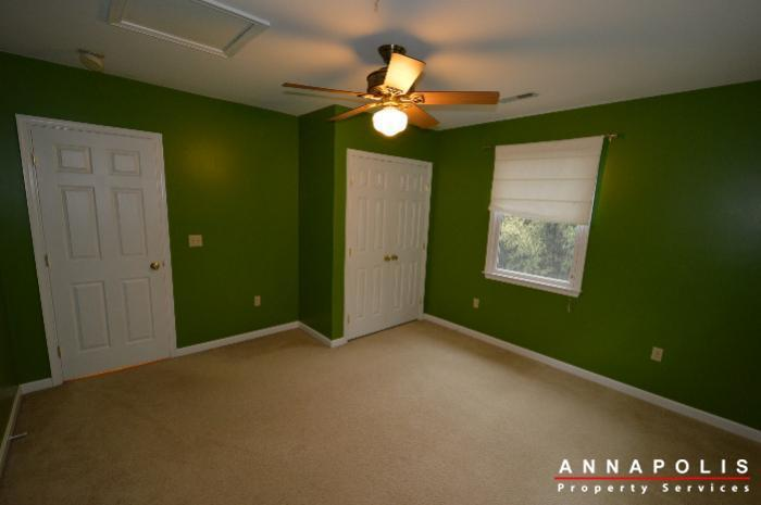 1161 green holly drive id619 bedroom 3an