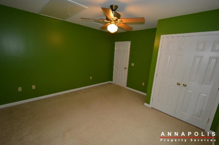 1161 green holly drive id619 bedroom 3bn