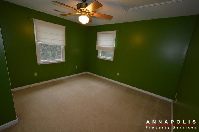 1161 green holly drive id619 bedroom 3cn
