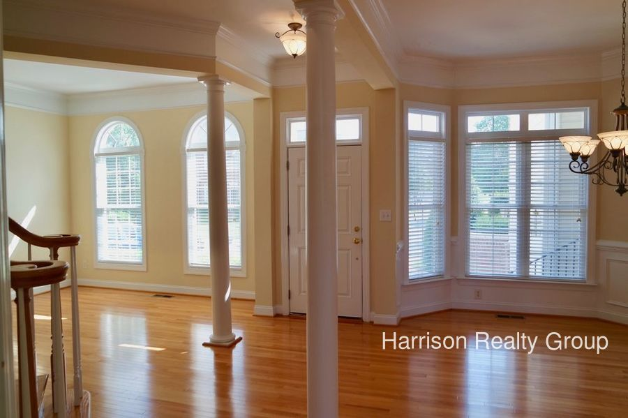 Photo for Rental Property 14016