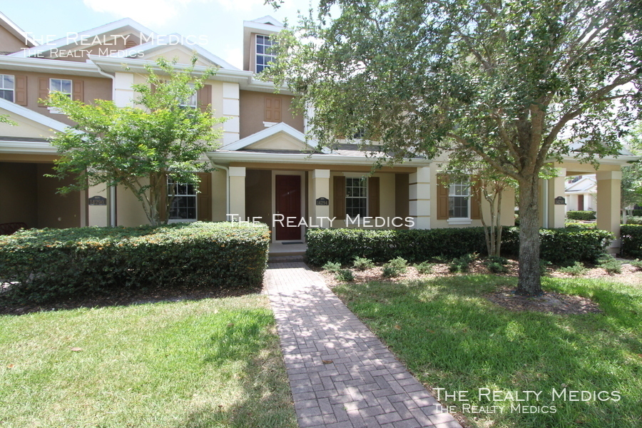 $1650 per month  14294 Avenue of the Groves