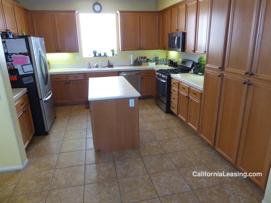 Photo for Rental Property 155202