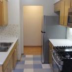 2336_1s_kitchen_2
