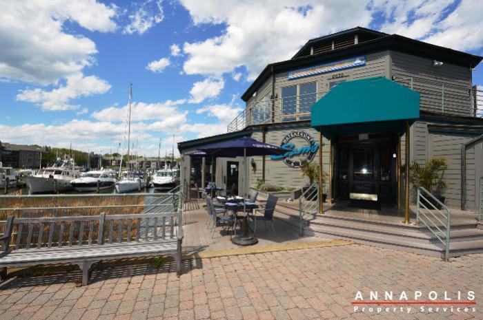 2102-chesapeake-harbor-id25-sams-club-an