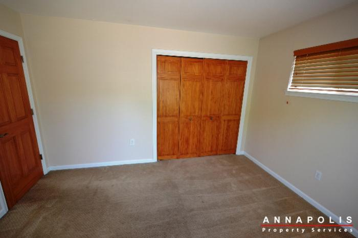 687-genessee-st-id707-bedroom-2an