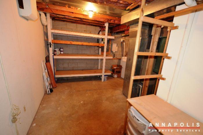 687-genessee-st-id707-basement-a